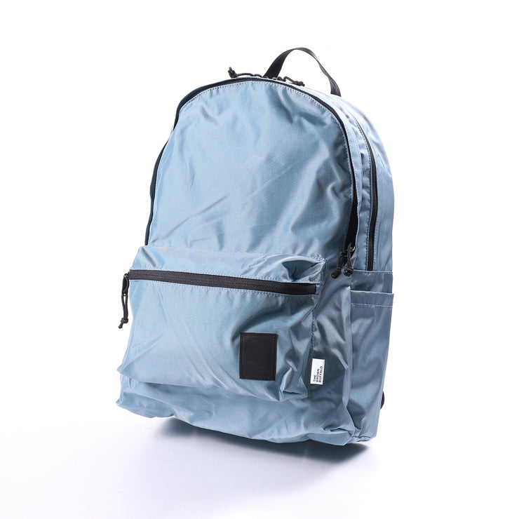 STANDARD ISSUE BACKPACK - BLUEGREY