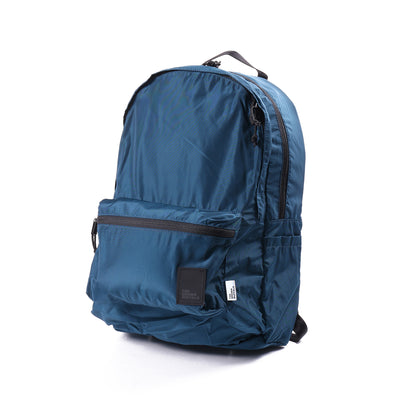 STANDARD ISSUE BACKPACK - FLIGHT NAVY