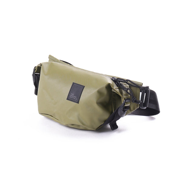 SUPPLYSLING - STORMPROOF OLIVE