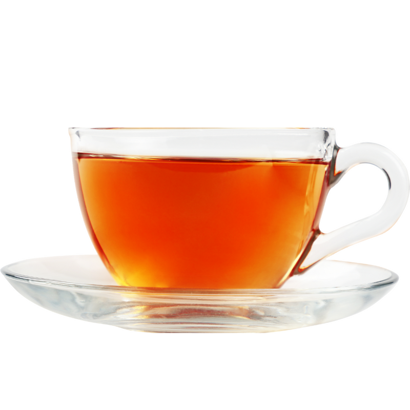 Drink Rooibos tea for a stronger heart amid COVID-19 outbreak
