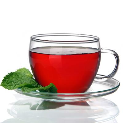 Benefits of Drinking Rooibos Tea