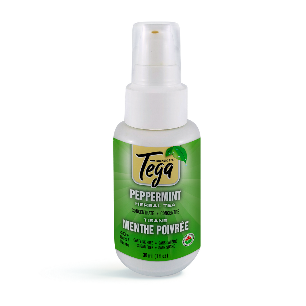 Peppermint Concentrate