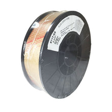 10lb .030 E71T-GS Flux Cored Gasless Steel Weld Wire - USA MADE