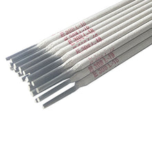 "E308L-16 1/8"" x 14"" 2 lbs Stainless Steel Electrode (2 LBS)"