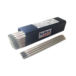 "E308L-16 3/32"" x 12"" 7lbs Stainless Steel Electrode (7LBS)"