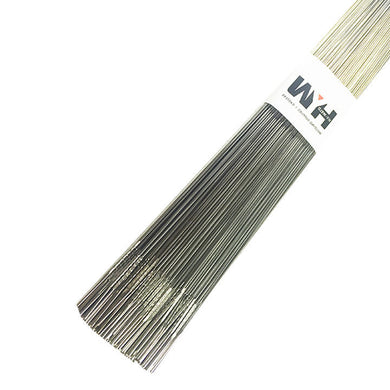 Stainless Welding wire rod 308L 0.045