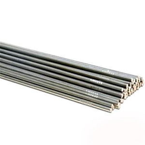 "ER308L 1/16"" x 36"" 10-Lbs Stainless Steel TIG Welding Filler Rod 10-Lbs"