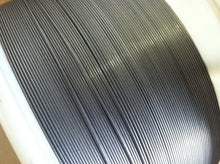 "Stainless fluxed core wire E309LT 1/16"" X 33 lb spool"