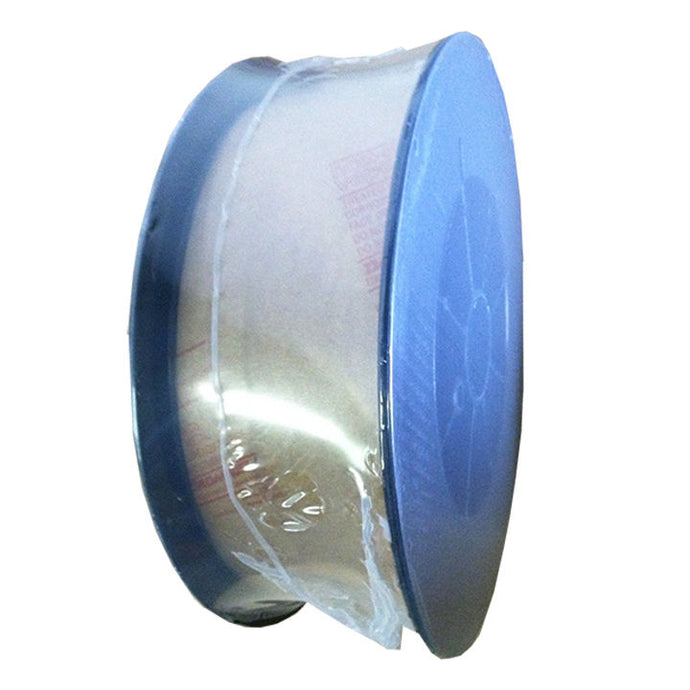 25 lb .035 E71T-GS Flux cored Gasless steel weld wire
