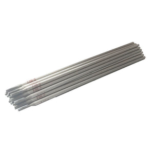 "E308L-16 1/8"" x 14"" 1/2 lb Stainless Steel Electrode (1/2 LB)"