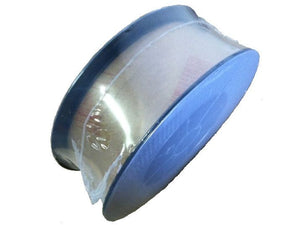 "Flux cored welding wire gas shielded E71T-1 .045"", .045"", .062"" x 33 lb"
