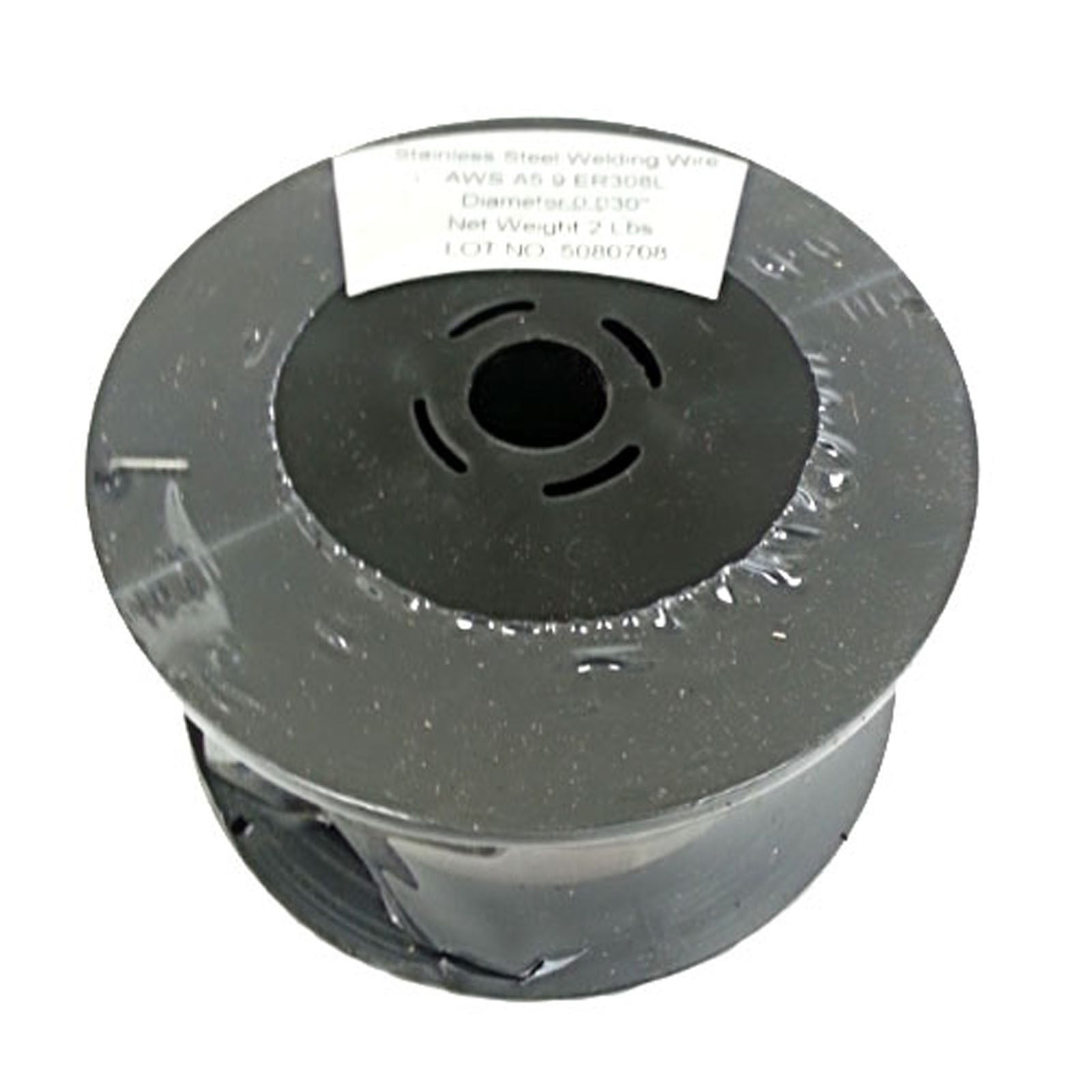 Stainless welding wire 308L .030\