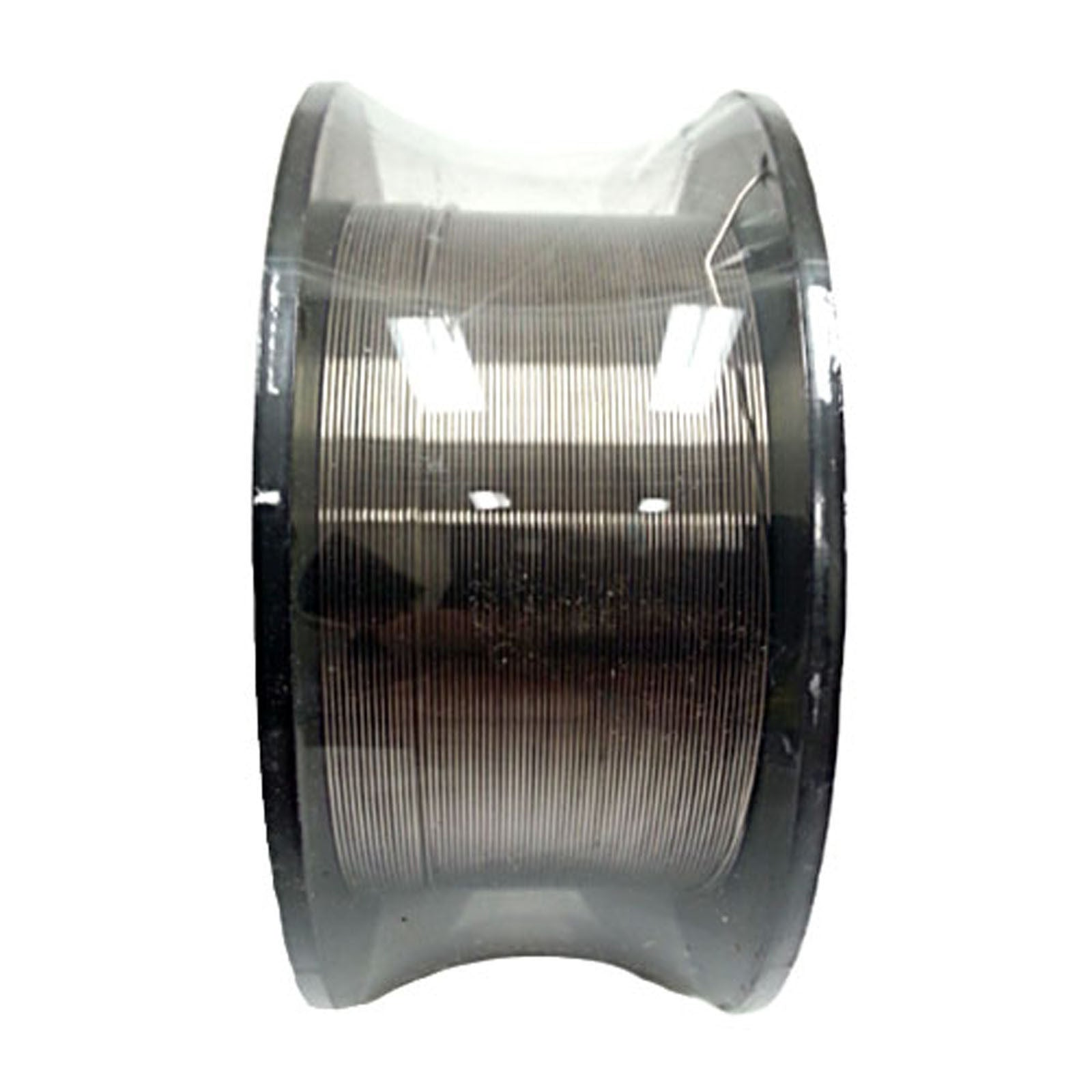 Stainless welding wire 308L .035\
