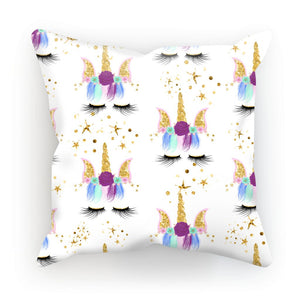 Unicorn Cushion - LDS