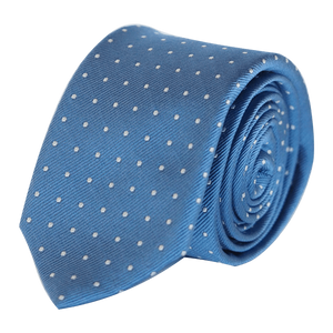 light-blue-silk-tie-giussepe