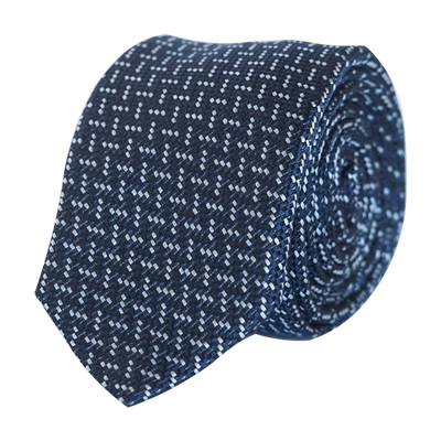 blue-silk-tie-modern-swing
