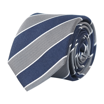 blue-grey-silk-tie-bachelor-handmade