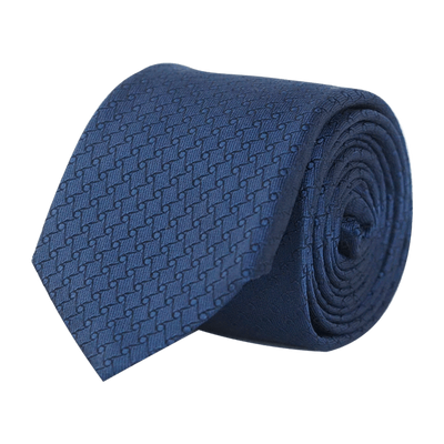 blue-silk-tie-coffee