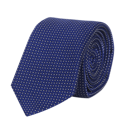 blue-silk-tie-slim-handmade-mystic-night