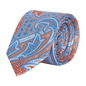 blue-silk-tie-milano-coffee