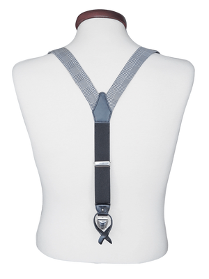 grey-leather-silk-suspenders