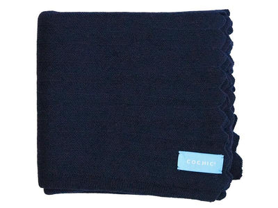 blue-navy-cotton-scarf-edimburgo