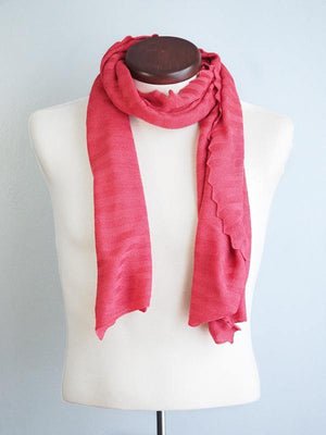 pink-cotton-scarf-edimburgo