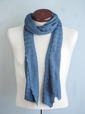 blue-cotton-scarf-edimburgo