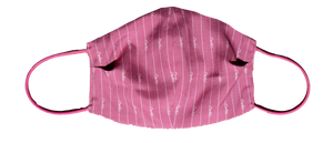 reusable-face-mask-pink