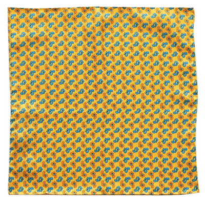 yellow-silk-pocket-square-jaune-royal
