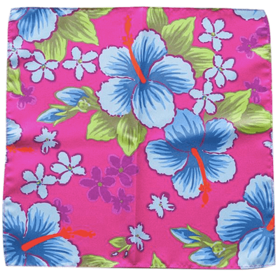 pink-floral-silk-pocket-square-italy