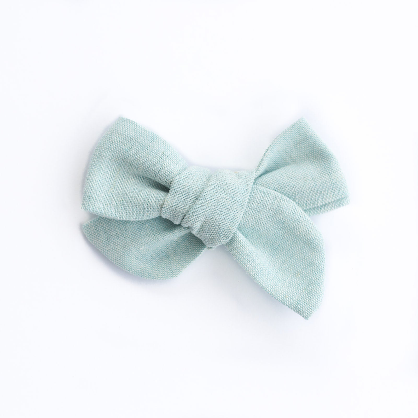 0f92f474abe Load image into Gallery viewer, lola in aqua linen ...