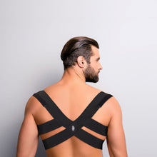 Load image into Gallery viewer, Men's Posture Corrector