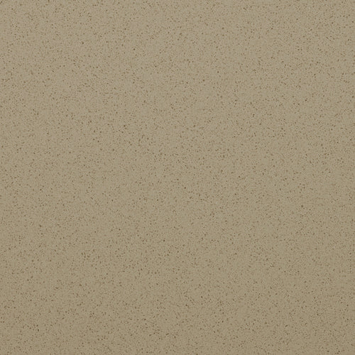 Bristol Beige - Call first for availability