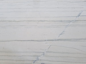 Calacatta Quartzite - Call first for availability
