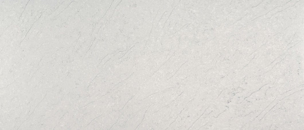 Carrara Caldia - Call first for availability