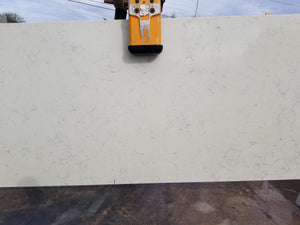 Carrara Algu - Call first for availability