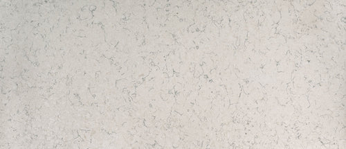 Carrara Mist - Call first for availability