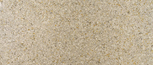 Chantilly Taupe - Call first for availability
