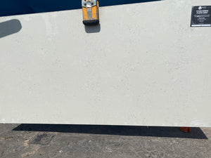 Carrara Grigio Full Slab-Call first for availability