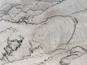 Calacatta Taupe (Quartzite-HUGE SLAB)-Call first for availability