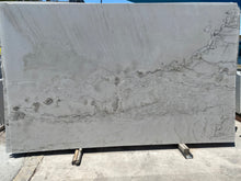 Load image into Gallery viewer, Calacatta Taupe (Quartzite-HUGE SLAB)-Call first for availability