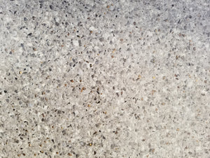 Imperial Gray Quartz Slabs  for Interior
