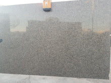 Load image into Gallery viewer, Nova Brown Granite Slabs