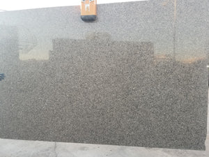 Nova Brown Granite Slabs
