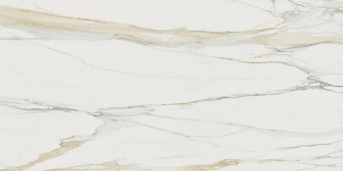 Porcelain Calacatta Gold - Call first for availability