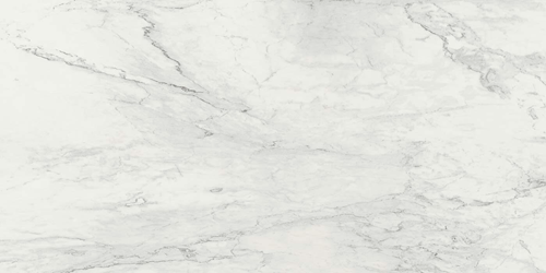 Porcelain Calacatta - Call first for availability
