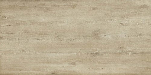 Porcelain Wood Amber - Call first for availability