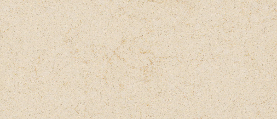 Sahara Beige - Call first for availability