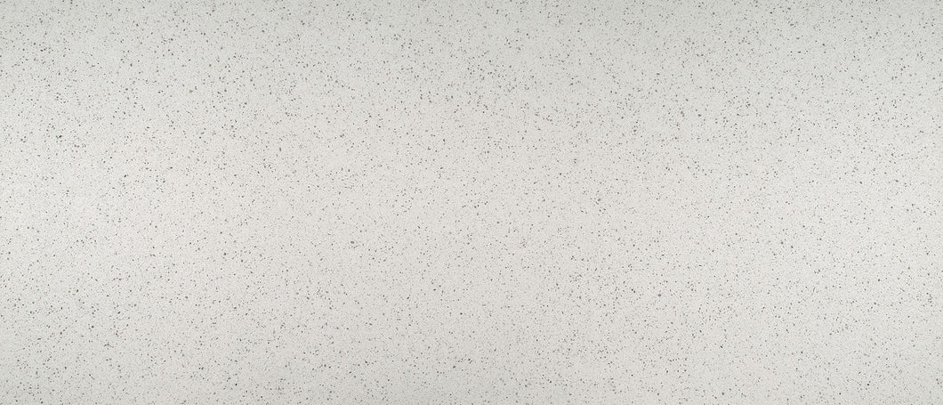 Ice White Quartz Slabs for Interior